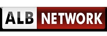 Alb-Network