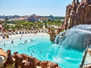 Pushime ne Turqi All Inclusive Hima Travel 1