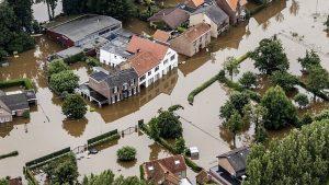 permbytjet ne gjermani