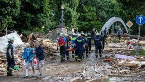 permbytjet vrasin dhjetera ne gjermani dhe belgjike 0